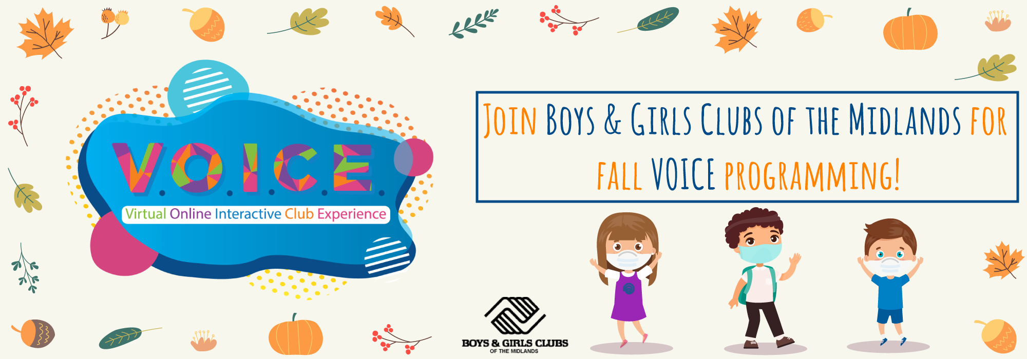 FALL-VOICE-BANNER