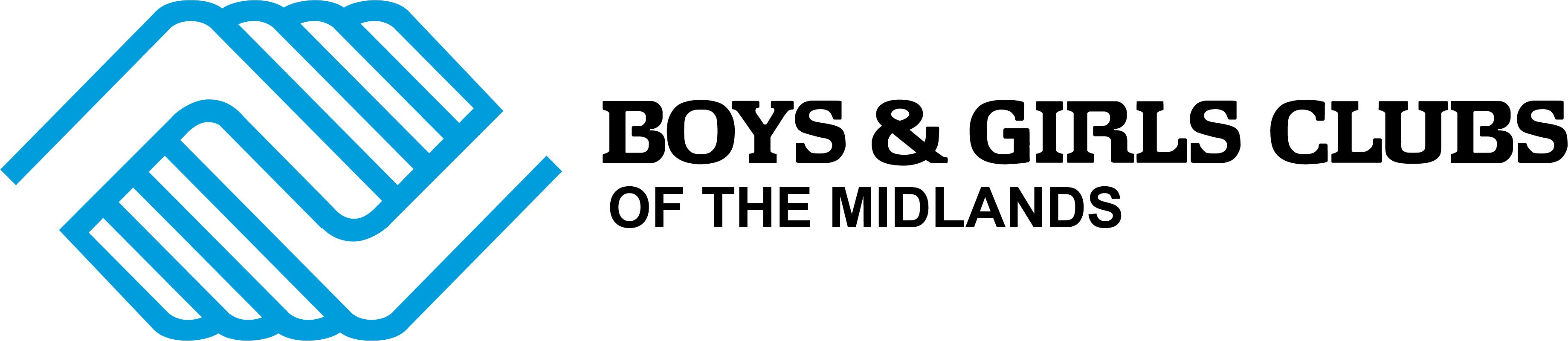 Boys & Girls Club of the Midlands